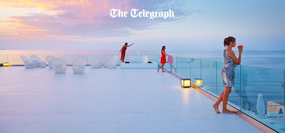 white-palace-resort-at-the-telegraph