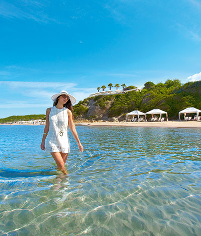 early-bird-special-offer-hotels-and-resorts-crete