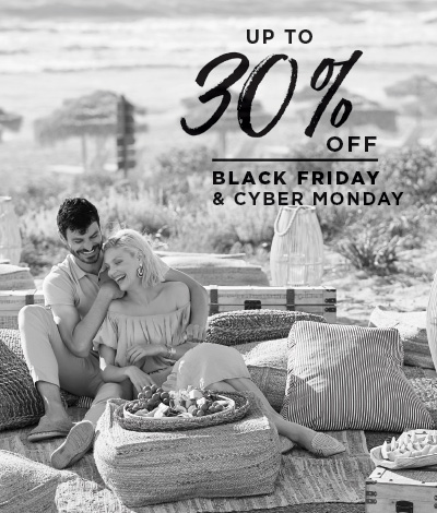 white palace black friday offer -