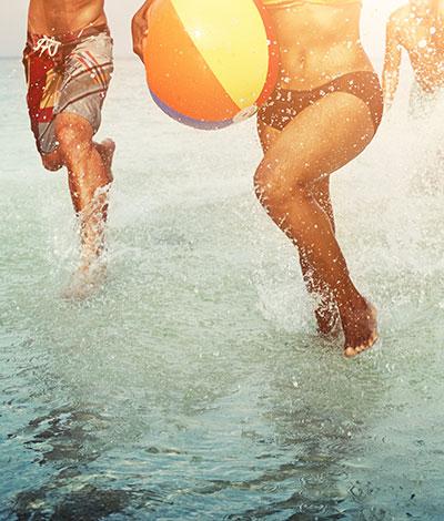 santorini-day-trip-offer -
