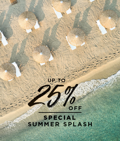 special-summer-splash-white-palace-25 -