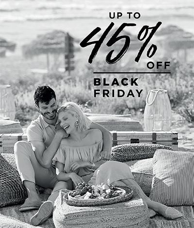 white palace black friday -