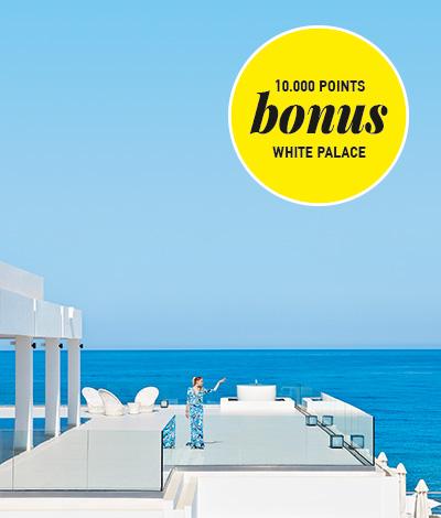 white-palace-lux-me-privelige-members-bonus