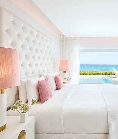 white palace october offer -