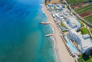 02-panoramic-views-of-cretan-sea-grecotel-white-palace-lux-me-in-summer-greece