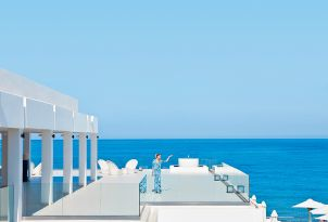 03-luxury-resort-white-palace-crete