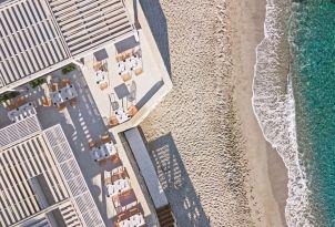 04-grecotel-white-palace-luxury-resort-guest-restaurant-exotic-thai-a-la-carte-restaurant-crete