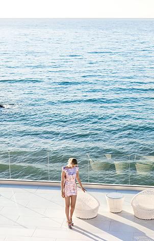 06-luxury-resort-white-palace-crete