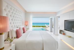 08-Luxury-villa-private-pool-white-palace-resort-crete