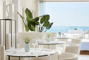 13-gastronomy-and-meals-in-grecotel-white-palace-lux-me-resort-in-greece-rethymno