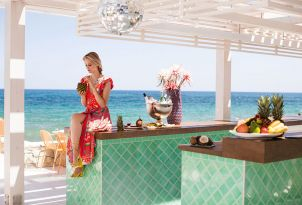 13-white-palace-luxury-resort-guest-restaurant-exotic-a-la-carte-restaurant-in-crete