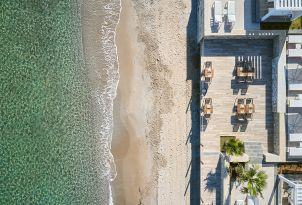 14-sea-views-while-dining-in-grecotel-white-palace-al-fresco-experience-in-crete-beachfront