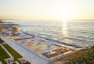 14-white-palace-vacation-in-crete