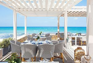 17-white-palace-luxury-resort-taverna-greek-a-la-carte-restaurant-crete
