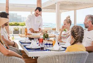 20-white-palace-luxury-resort-fine-dining-in-crete-taverna-greek-a-la-carte-restaurant