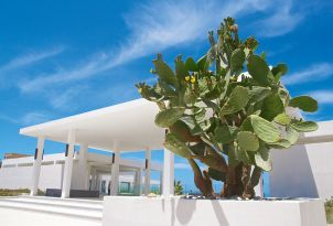24-luxury-hotel-white-palace-crete