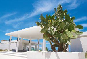 24-luxury-hotel-white-palace-crete