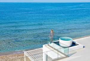 25-luxury-white-palace-resort-crete