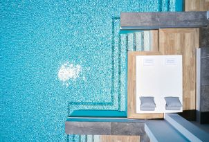 26-swim-up-guestroom-by-the-pool-in-grecotel-white-palace-greece-summer-holidays