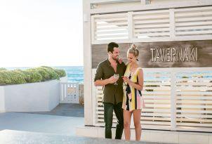 26-white-palace-luxury-resort-fine-dining-taverna-greek-a-la-carte-restaurant-crete
