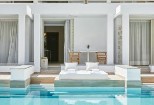 27-swim-up-family-guestroom-accommodation-options-in-grecotel-white-palace-summer-holidays