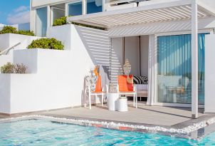 28-luxury-accommodation-in-white-palace-resort-crete-greece