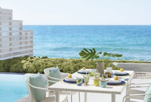 29-villa-dining-white-palace-luxury-resort