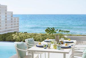 29-villa-dining-white-palace-luxury-resort