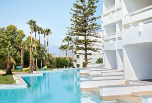 30-pool-of-swim-up-collection-near-gardens-grecotel-white-palace-lux-me-resort-summer-in-greece