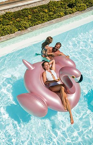 30-white-palace-luxury-resort-family-holidays-in-crete