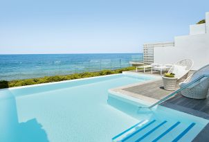 31-luxury-accommodation-private-pool-white-palace-resort