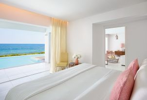 32-villa-white-luxury-bedroom-direct-access-private-pool-white-palace-resort-crete