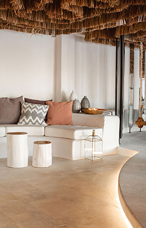 36-white-palace-luxury-resort-hippie-spa-beauty-salon-crete