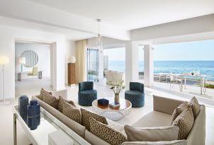 41-villa-white-seafront-private-pool-white-palace-luxury-accommodation-crete