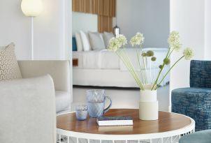 42-luxury-accommodation-crete-resort-white-palace