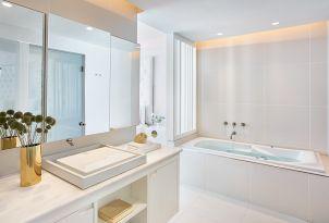43-white-palace-luxury-villas-accommodation