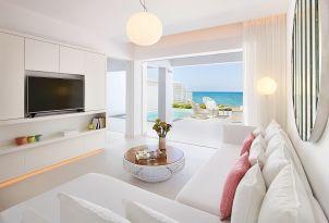 45-villa-luxe-yali-white-palace-seafront-accommodation