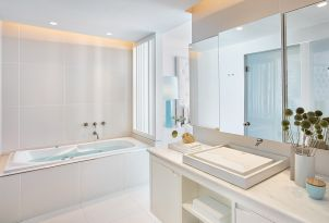 46-luxury-yali-villa-private-pool-white-palace