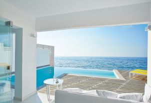 47-white-palace-villa-accommodation-crete