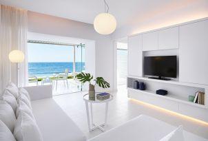 48-waterfront-villa-accommodation-white-palace-luxury-resort-crete