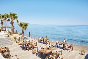 50-asian-cuisine-by-the-sea-in-grecotel-white-palace-lux-me-resort-in-crete-greece