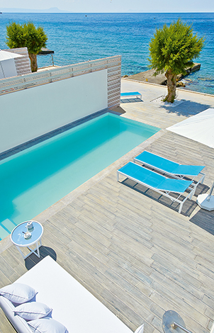 50-villa-private-pool-white-palace-exclusive-resort