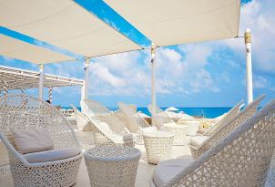beach-club-yalos-greek-a-la-carte-restaurant