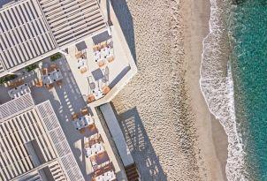 grecotel-white-palace-luxury-resort-guest-restaurant-exotic-thai-a-la-carte-restaurant-crete