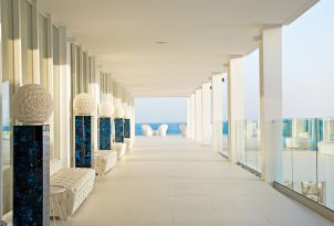 grecotel-white-palace-resort-crete