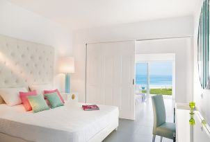 luxury-accommodation-in-crete