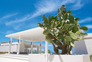 luxury-hotel-white-palace-crete