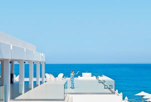 luxury-resort-white-palace-crete