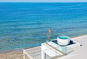 luxury-white-palace-resort-crete