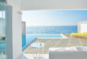 white-palace-accommodation-in-crete
